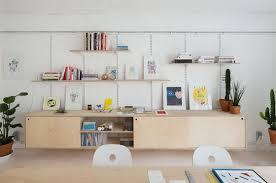 Pin By Ewa On Design Pinterest Interiors Storage Organization Simple Interior Design Storage Exterior