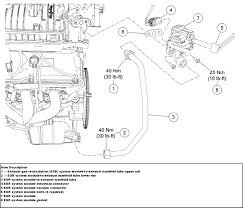 Ford 4x4 Wiring Diagram
