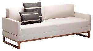 design of sleeper sofa with stylish sleeper sofa modern sleeper sofa - Sleeper  Sofas
