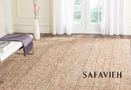 safavieh natural fiber bellport area rug