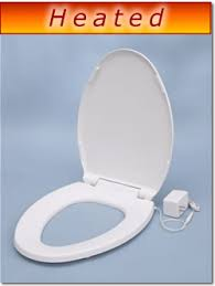 heated toilet seat cover. heated-toilet-seat.jpg heated toilet seat cover amazon.com
