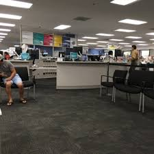 aaa club corporate office. contemporary aaa club corporate office of southern california 20 photos 123 reviews insurance 4800 airport f