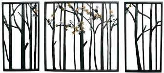 >exterior wall art metal outdoor wall sculpture wall garden wall art  exterior wall art metal modern decoration outdoor wall art metal pretentious iron garden balls wrought outdoor exterior wall art metal garden