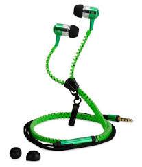 Celkon A21 Ear Buds Wired Earphones ...