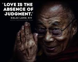 Dalai Lama Quotes On Love Delectable 48 Dalai Lama Quotes That Will Change Your Life