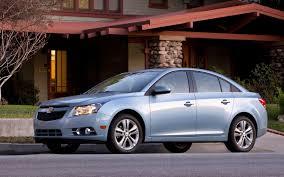 100+ [ 2012 Chevrolet Cruze Ltz ] | Chevrolet Cruze Ltz 2012 ...