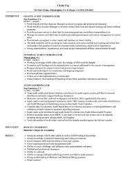 Auditor Job Description Resumes Audit Coordinator Resume Samples Velvet Jobs