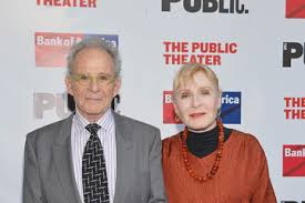 Ron Rifkin Iva Rifkin Pictures, Photos & Images - Zimbio