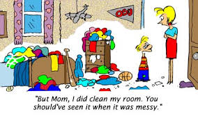 bed clipart messy room pencil and in color bed clipart messy room