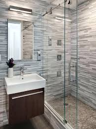 Modern bathroom mirrors Contemporary Contemporary Designer Mirrors Bathroom Charming Modern Mirrors Contemporary Oval Amazing For White Modern Bathroom Mirrors Contemporary Modern Floor Mirrors Thesynergistsorg Contemporary Designer Mirrors Bathroom Charming Modern Mirrors