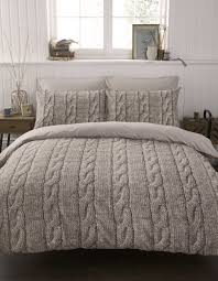 bedding black and white aztec print bedding cute mint green bedding gray aztec bedding aztec dorm