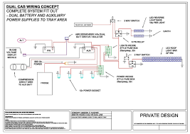 wiring diagram mitsubishi triton new mazda 3 tow bar wiring diagram refrence mitsubishi triton tow bar