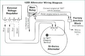 1979 chevy alternator wiring diagram distributor brilliant diagrams external voltage regulator wiring diagram fresh 92 chevy s10 alternator wiring old fashioned diagram image easelaub