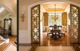 Traditional Interior Design What Is Traditional Interior Design