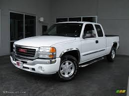 2005 Gmc Sierra Slt - news, reviews, msrp, ratings with amazing images