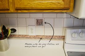 Wood Countertops Contact Paper For Kitchen Cabinets Lighting