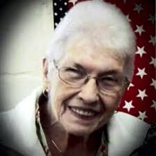 Ida Gaddy Obituary - North Charleston, South Carolina - J. Henry Stuhr  Northwoods Chapel