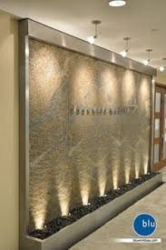 office reception interior. get 20 office reception area ideas on pinterest without signing up modern design and areas interior