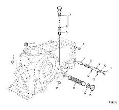 john deere 2555 wiring diagram trusted wiring diagram John Deere 50 Wiring Diagram john deere 2555 transmission diagram trusted wiring diagrams john deere 3020 wiring diagram john deere 2555 wiring diagram