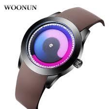 Futuristic Clock Online Get Cheap Creative Clock Designs Aliexpresscom Alibaba