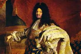 Resultado de imagem para monarquias, maquiavel