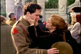 Image result for anne of green gables gilbert and anne 3