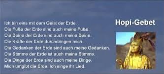 Spruch Abschied Kollege Neuanfang Schön Genial Weihnachtskarten