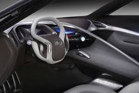 2018 genesis coupe concept. interesting coupe 2016 hyundai genesis coupe interior with 2018 genesis coupe concept