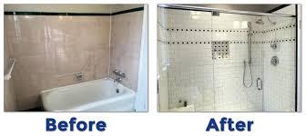 bathroom remodeling atlanta