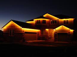 awesome exterior led strip lighting ideas interior design