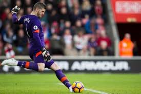 under armour football boots. fraser forster signs with under armour football boots