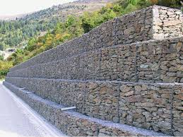 gabion wall gallery gabion images