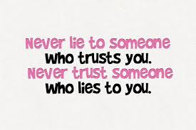 Love Trust Quotes 100 Love And Trust Quotes and Sayings Collection QuotesBae 93