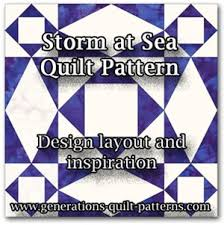 Irish Quilts  Tales of Ireland Quilt and Quilt Block Patterns together with Tula Pink's City S ler  100 Modern Quilt Blocks  Tula Pink also  moreover Storm at Sea Quilt Pattern   Design Your Own Quilt in addition  also Design Your Own Quilt with a Personalized Message    McCall's additionally Storm at Sea Quilt Pattern   Design Your Own Quilt besides Storm at Sea Quilt Pattern   Design Your Own Quilt as well  as well The Wonky House Quilt Block Tutorial   Fishsticks Designs Blog together with Free Pineapple Quilt Patterns  Illustrated Step by Step. on design your own quilt square