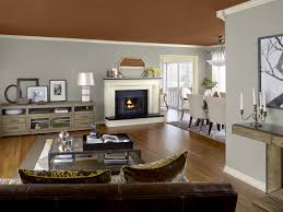Paint For Living Rooms Grey Living Room Paint Beautiful Pictures Photos Of Remodeling