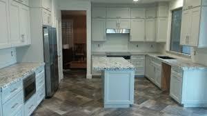 Phoenix AZ RTA Wholesale Kitchen Cabinets