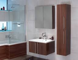 Bathroom wall cabinet ideas large and beautiful photos to
