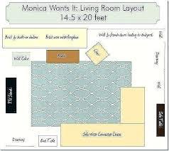 rug size under king bed rug under bed size rug under king bed fresh area rug