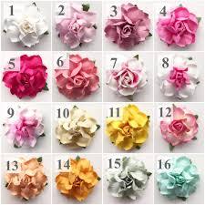 Paper Flower Images Paper Flower Pictures Zlatan Fontanacountryinn Com