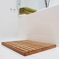 Wayfair Bathroom Accessories Wayfair Bathroom Accessories