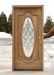 full glass entry doors only door with full oval glass cl full glass entrance doors
