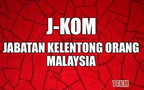 jkom hashtag on Twitter