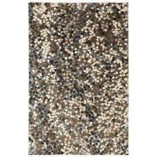 8x10 rugs under 100 dollar. Chaos Theory Dark Earth 8 Ft. X 10 Area Rug 8x10 Rugs Under 100 Dollar