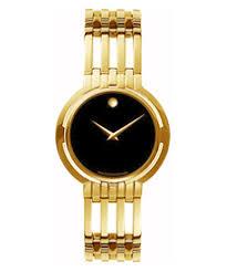 movado discontinued watches at gemnation com movado esperanza ladies watch model 0605093