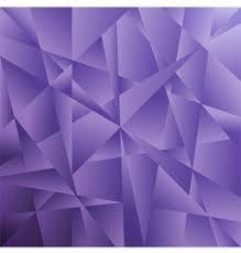 Soft Lavender Background