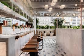 Philip Hazan Design Inc Four Seasons Hotel Montreals Architecture Archworldwide