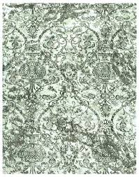 8x8 square area rugs square area rugs square area rugs rug for to find in 8x8 square area rugs