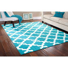 awesome 5 7 area rugs for wonderful best teal rug ideas on teal carpet turquoise rug
