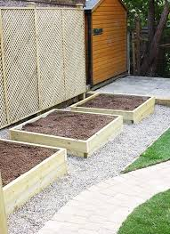 Small Picture Landscape Gardeners Leeds Gardener Transform Landscaping Leeds