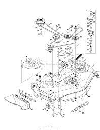 Mustang wiring diagrams 83